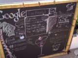 CannesGoogle