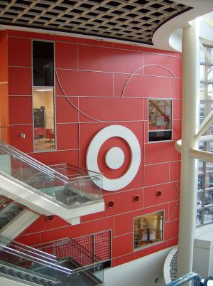 Atrium_Red_Wall_-_View_from_3rdx
