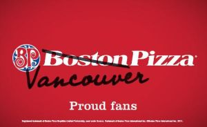 bostonpizza.body_lead