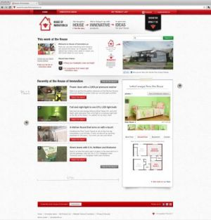 canadiantire.body_lead