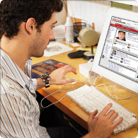 Rogers Hi-Speed Internet