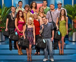 BigBrother13