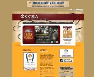 CCMA image