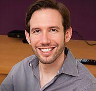 GeoffGreenblatt