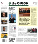 Cover 2 from 06.16.2011