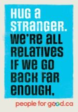 PFG966_CBSTSA_Stranger