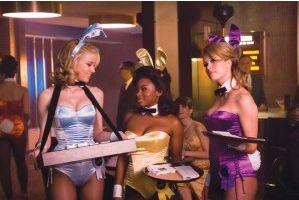 PlayboyClub
