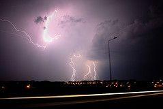 weathernetwork