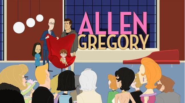 AllenGregory