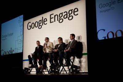 Google Engage image