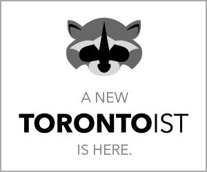 New_Torontoist_300x250_postlaunch_raccoon