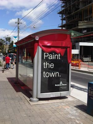 Paintthetown2