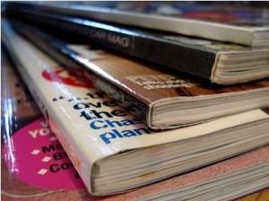 stackofmagazines