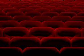 Movieseats