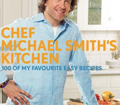 Smith_kitchen_pb