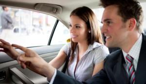 TaxiPlayMedia