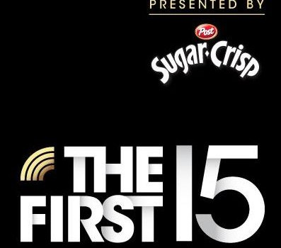 First15