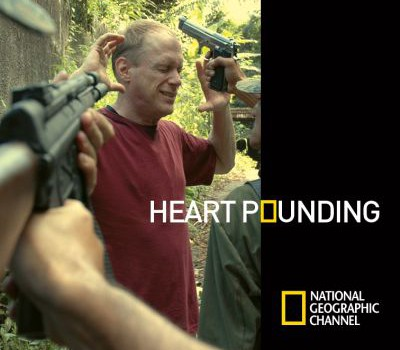 NGC_Fall 2011 heart pounding