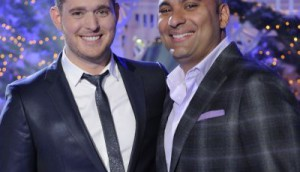 buble_russell(1)