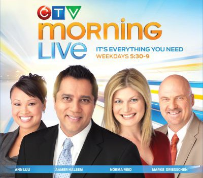 CTVMorningLive_Ottawa_HalfPg_Oct24