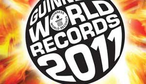 guinness-world-records-2011