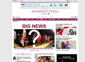 HuffPost-Style-Picture