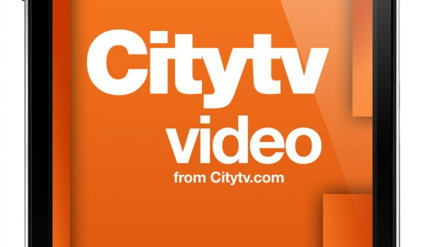 Citytv_logo_iPhone