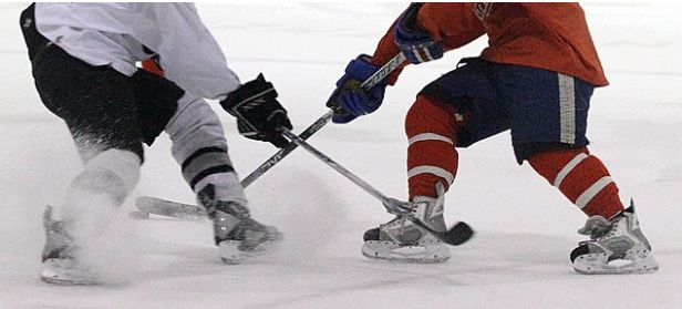 Nhl Lockout What The Deal Means For The Cbc Media In Canada