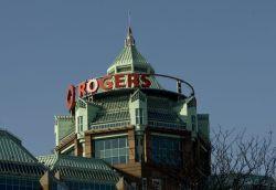 Rogers Bundle