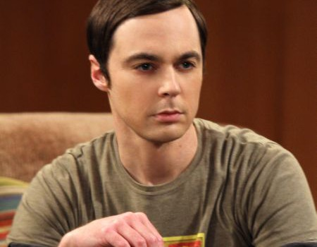 jim_parsons_as_sheldon_cooper(1)