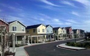 milliondollarneighborhood