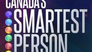 Canadassmartestperson