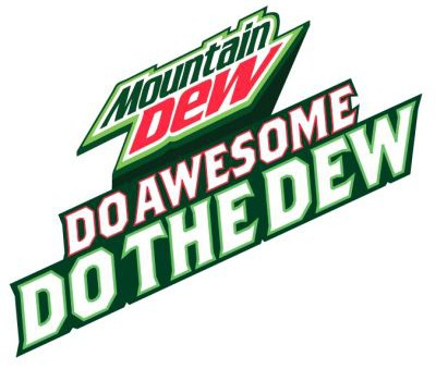DOAWESOME DOTHEDEW