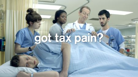 Got_tax_pain_SUPER_300DPI