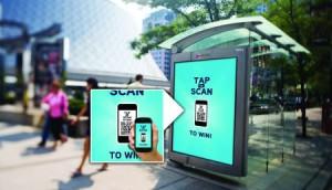 toucher scanner-mockupTSA