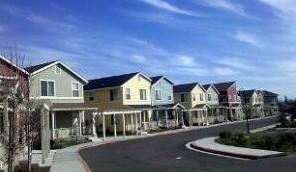 01-20-12-million-dollar-neighborhood