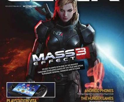 ClickMagazine_March2012