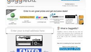GaggleBiz