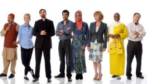Little Mosque Season 6 cast