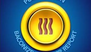 Baconize