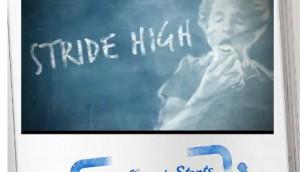StrideHigh2