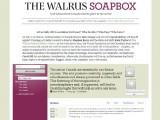 Walrus image 2