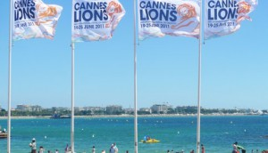 cannes-lions-flags