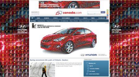 Launchpad_Hyundai_open windowshade