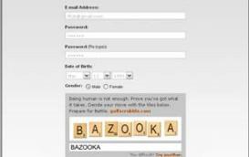 Scrabblecaptcha