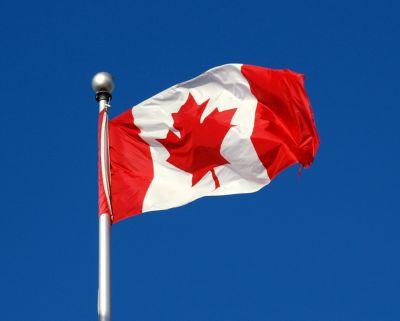 Canadianflag