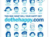 Do the happy image