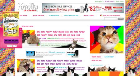 Media_in_Canada_cats