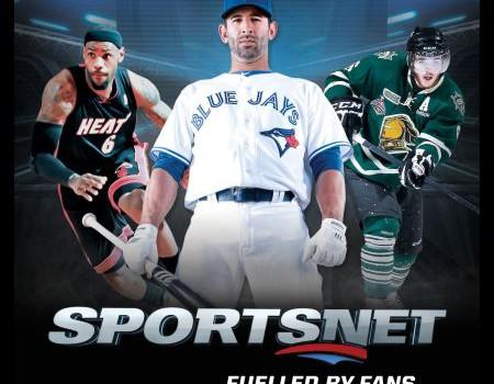 Sportsnet-WRAP