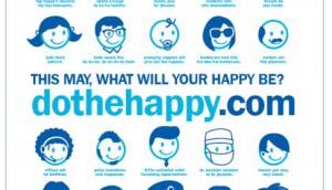 Do the happy image
